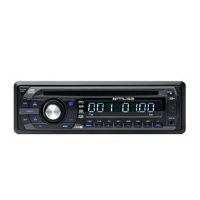 Autoradio bluetooth Muse